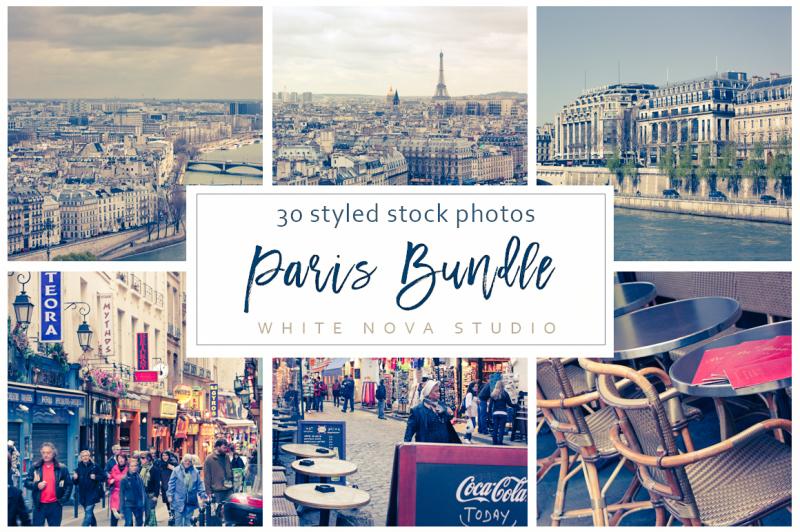 paris-bundle
