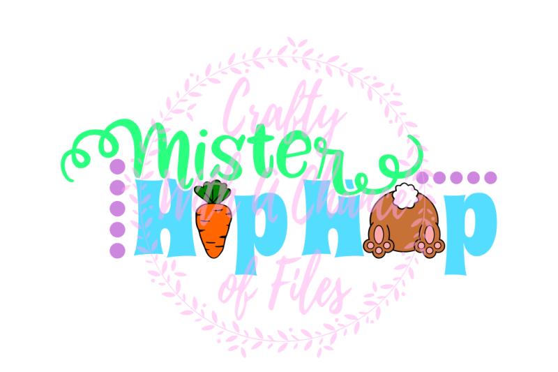 easter-svg-mister-hip-hop-svg-hip-hop-bunny-svg-easter-baby-shirt-svg-easter-baby-svg-easter-boy-svg