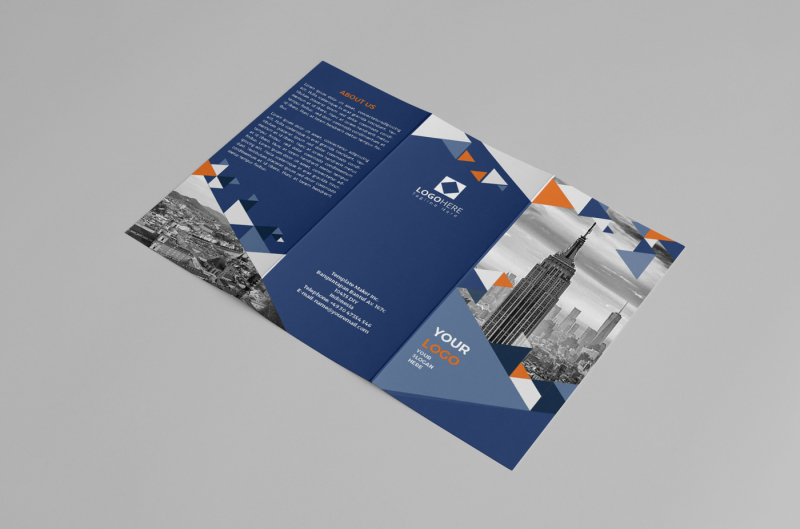 business-trifold-brochure