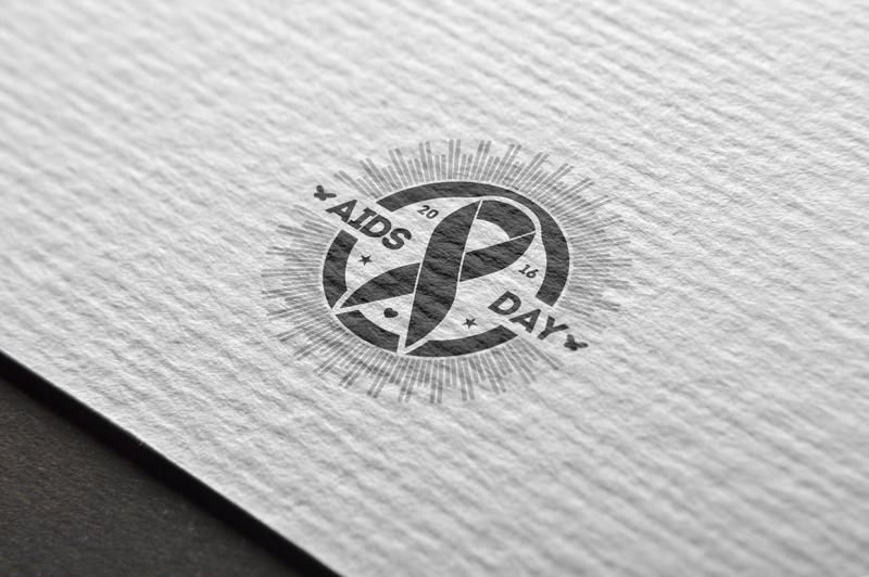 aids-day-vintage-logo-kit