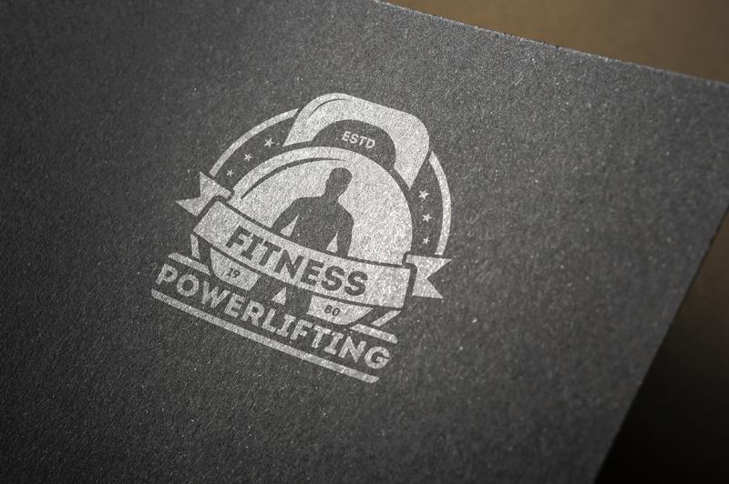 sport-logo-kit