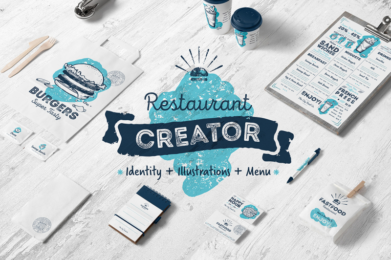 caf-and-restaurant-identity-creator