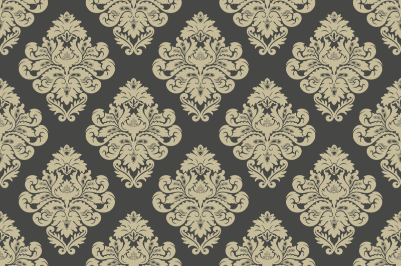 baroque-luxury-seamless-wallpapers