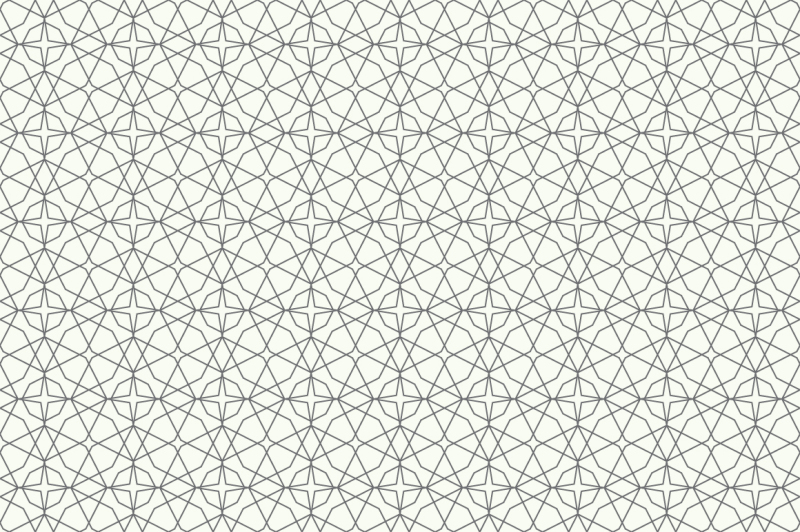 modern-geometric-seamless-patterns