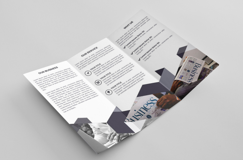 modern-architecture-trifold