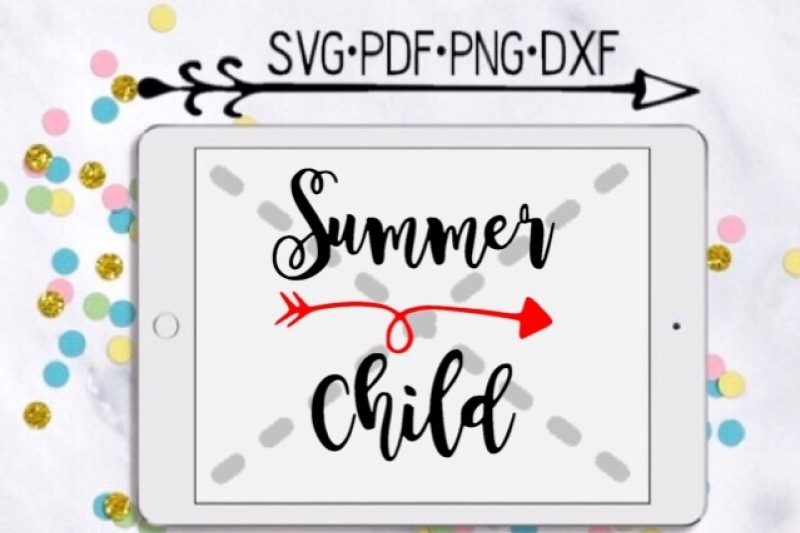 summer-child-cut-design