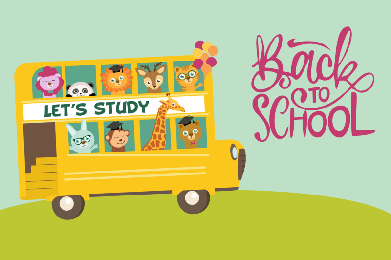 back-to-school-card