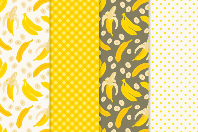 banana-jam
