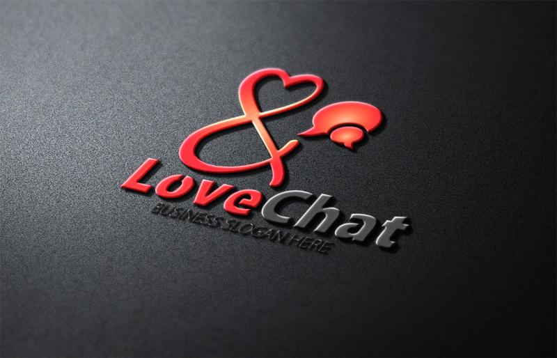 love-chat
