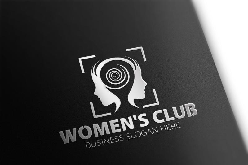 women-s-club