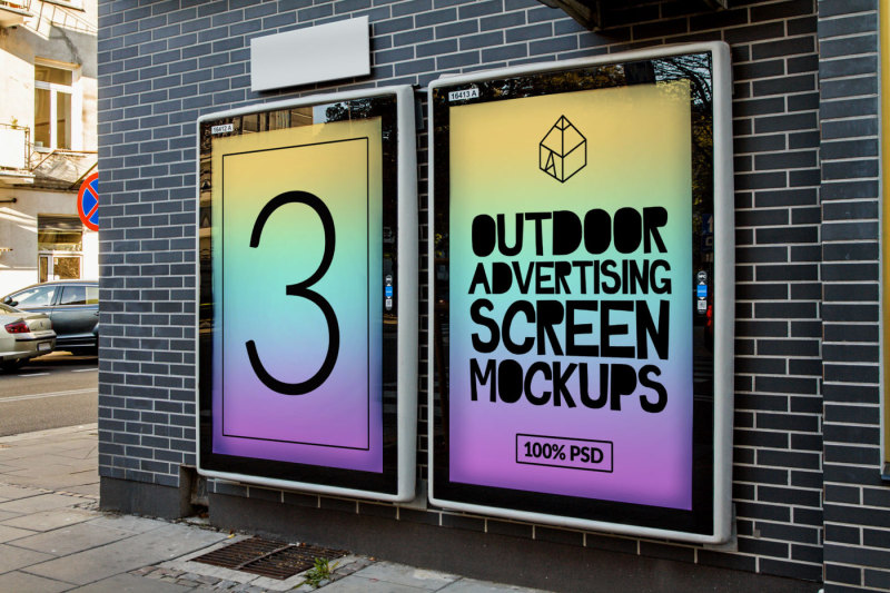 outdoor-advertising-screen-mock-ups-3