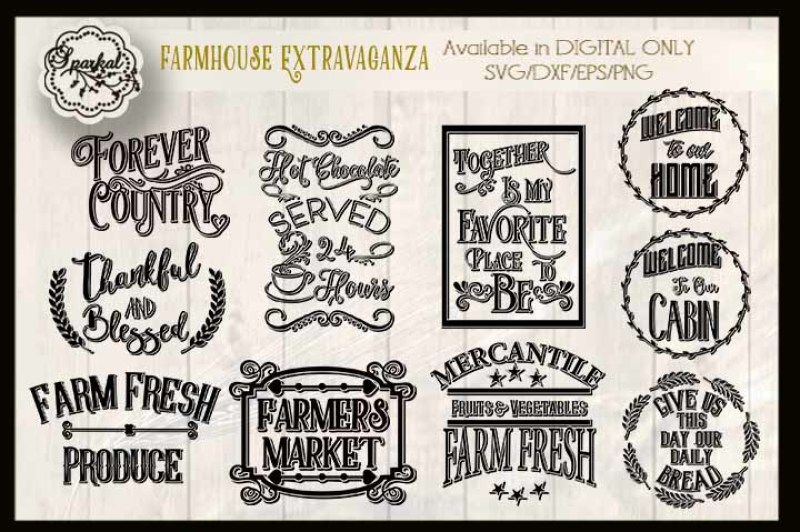 farmhouse-extravaganza-a-set-of-10-cut-files