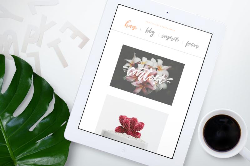 social-media-lettering-kit