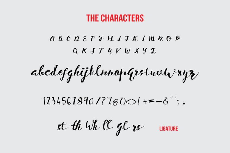 veronica-font