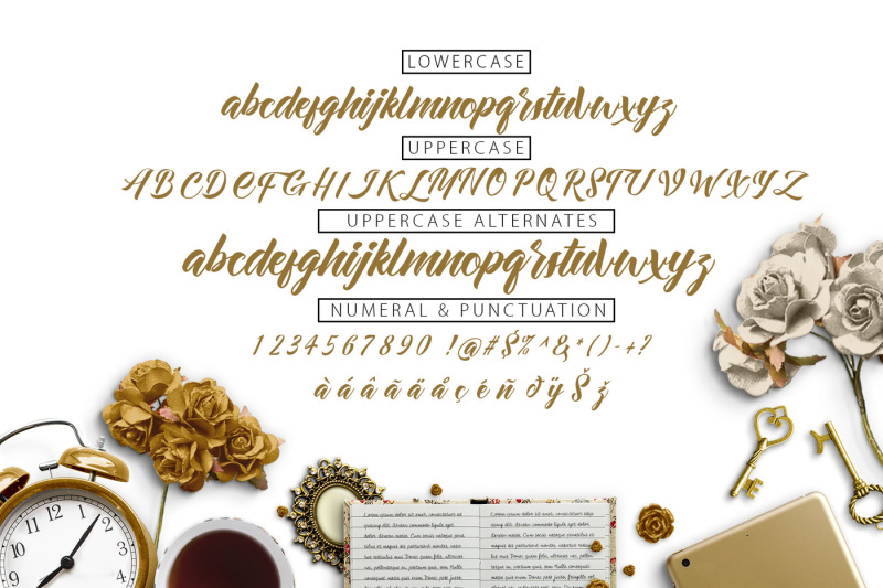allita-script
