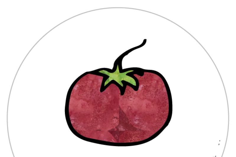 tomato-garden-labels