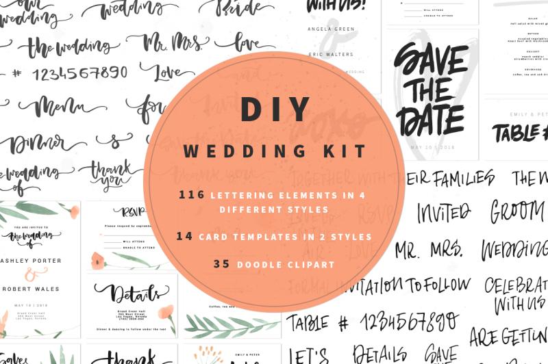 diy-wedding-kit
