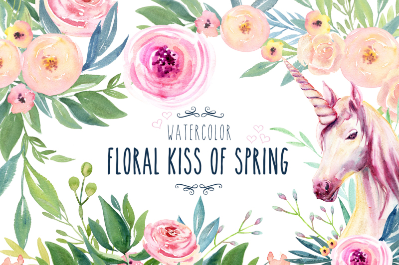 watercolor-floral-kiss-of-spring