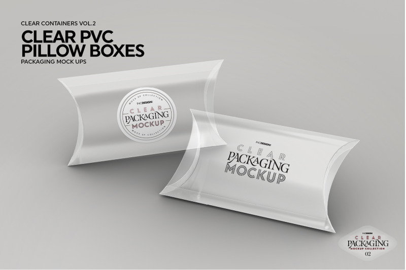 Download Paper Tube Mockup Front View Yellow Images