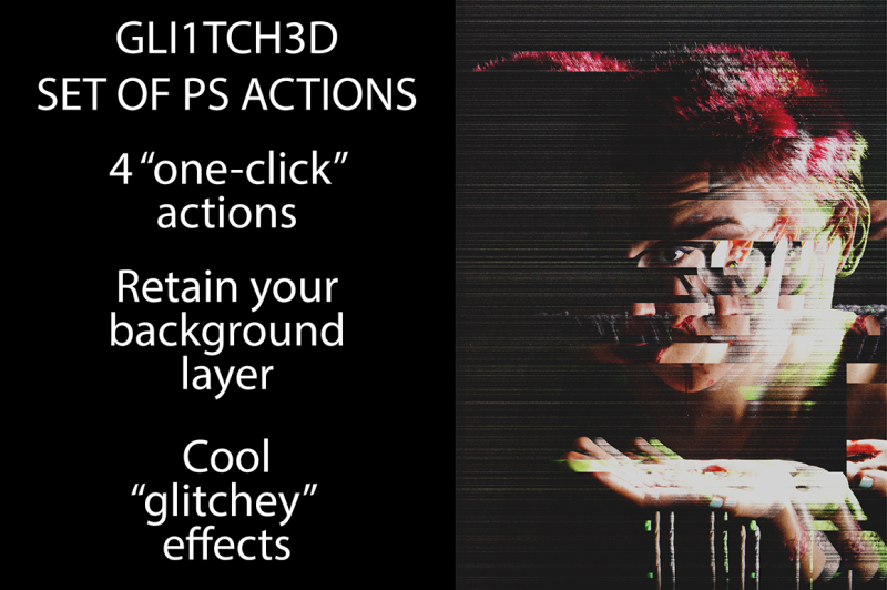 gl1th3d-set-of-photoshop-actions