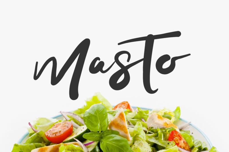 masto-typeface