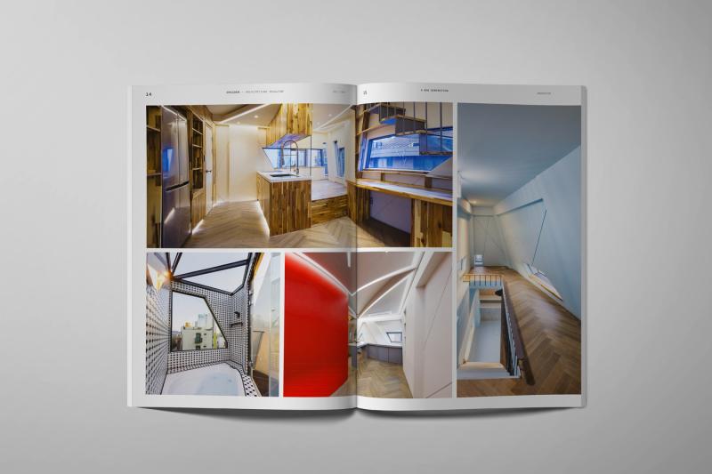insider-architecture-magazine
