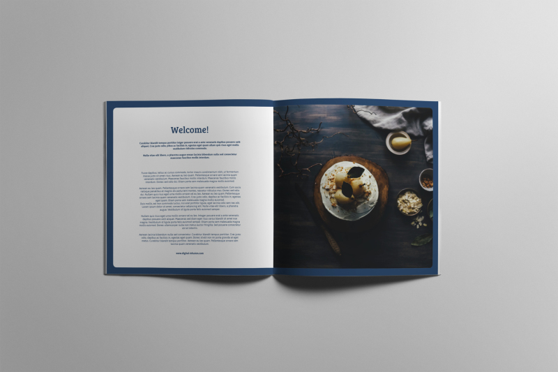 twistee-dessert-recipe-book