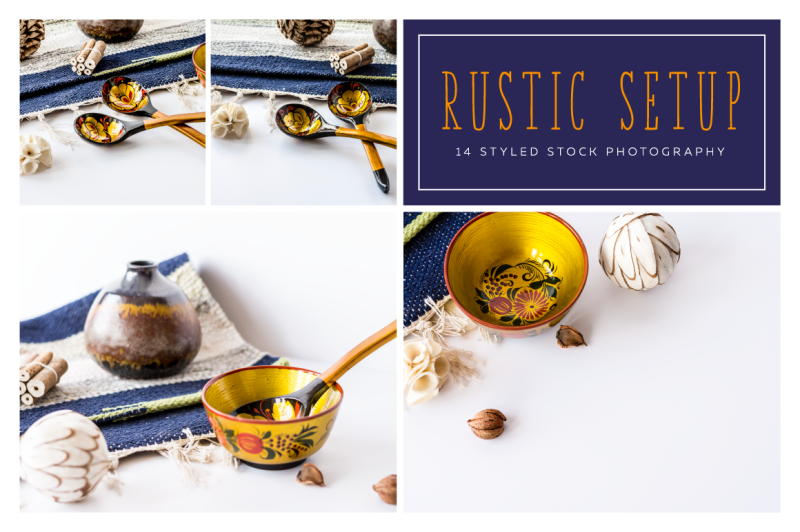 rustic-styled-photo-pack