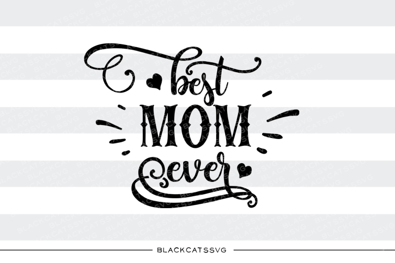 The Blackcatssvg Mothers Day Bundle By Thehungryjpeg