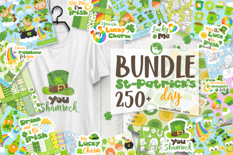 st-patrick-s-day-mega-bundle-250-graphics