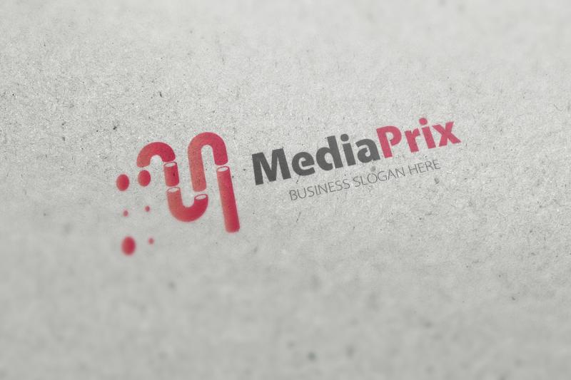 media-prix