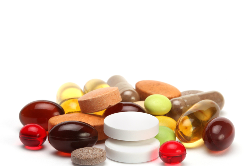 vitamins-pills-and-tablets