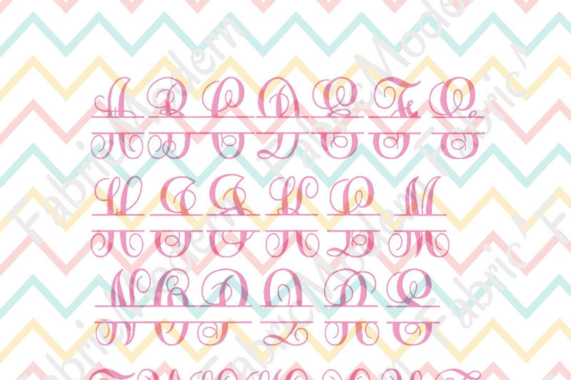 vine-split-monogram-embroidery-font-494