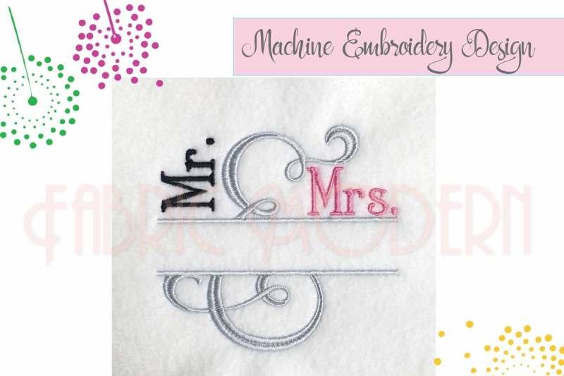 mr-and-mrs-ampersand-split-frame-551