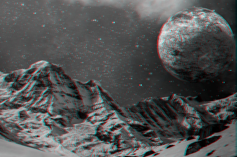 3d-red-cyan-anaglyph-photoshop-actions