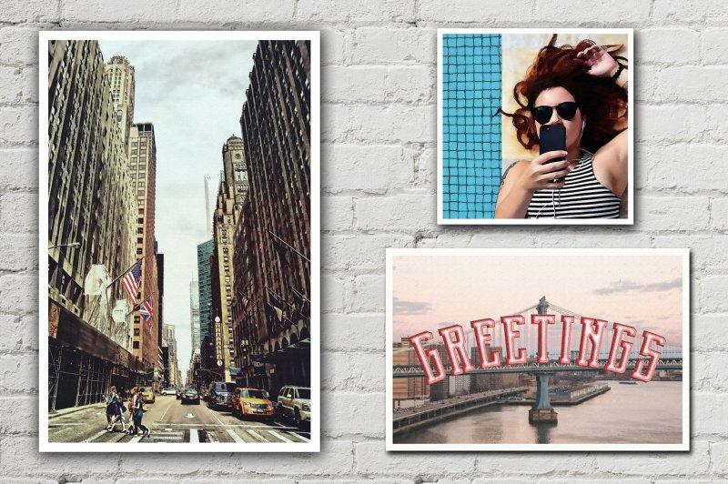 postcard-shop-for-adobe-photoshop