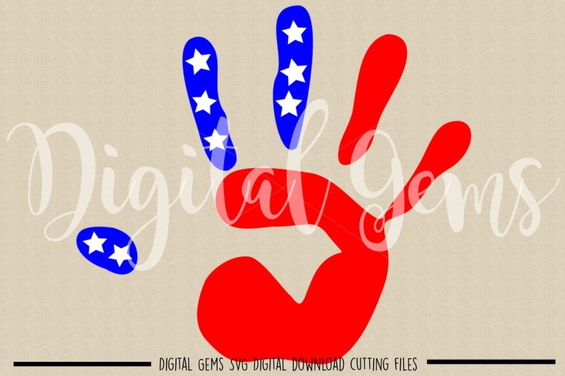 american-flag-svg-dxf-eps-png-files
