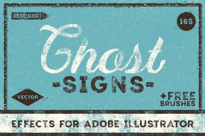 ghost-signs-for-adobe-illustrator