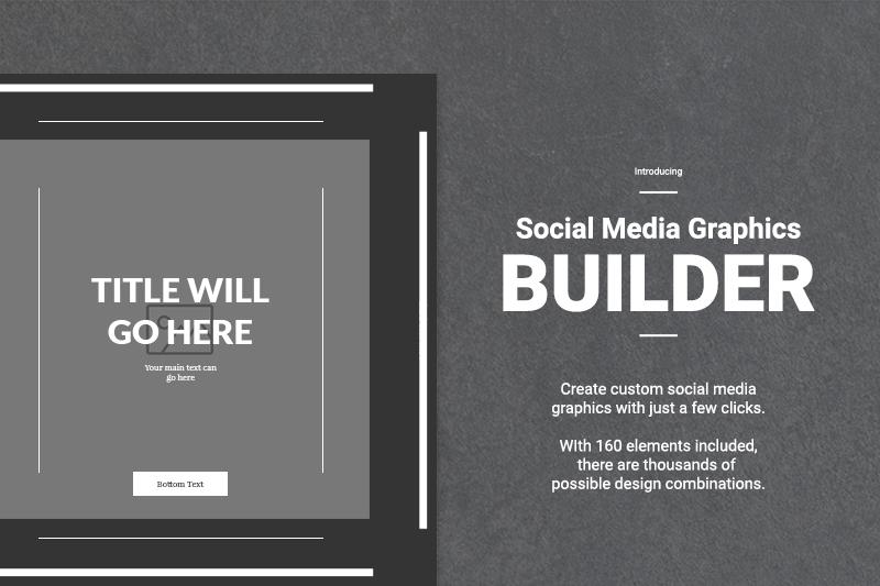 social-media-graphics-builder