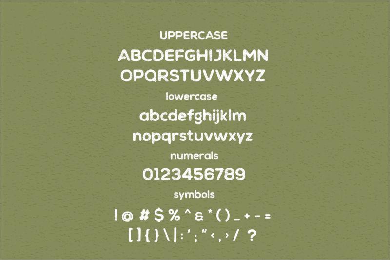 chalif-typeface-bonus