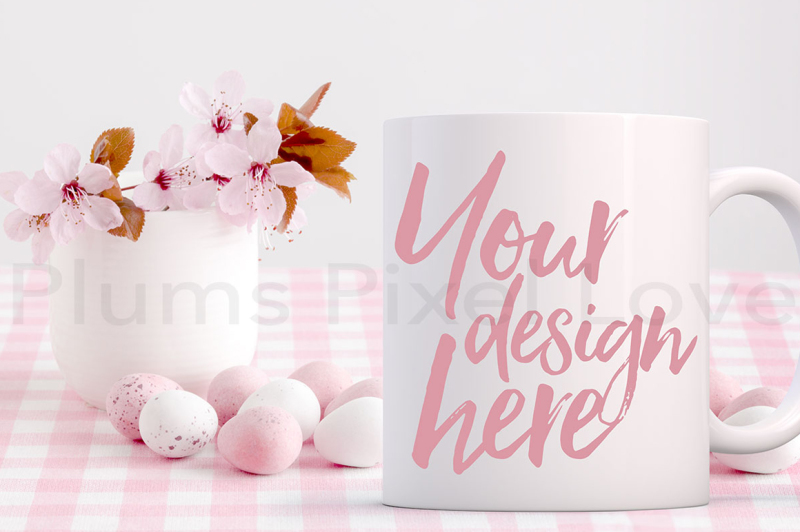 easter-mug-mockup