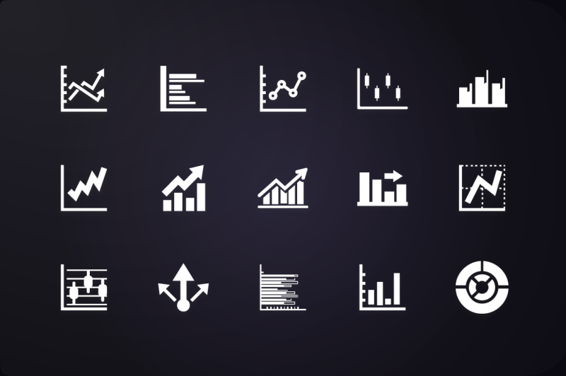 glyph-icon-graphs-icon-chart-icons