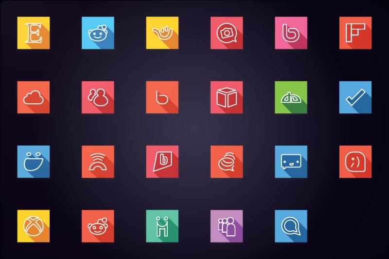 social-media-and-social-logos-icons