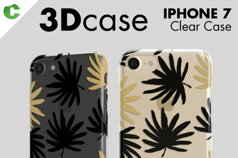 iphone-7-case-3-views