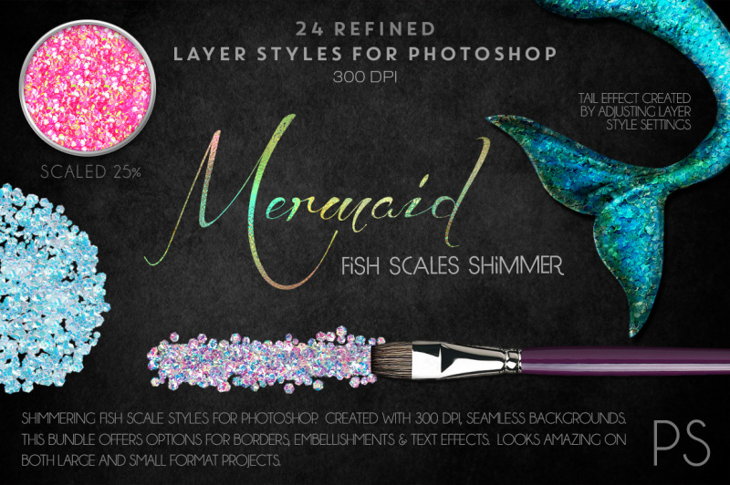 mermaid-fish-scale-shimmers