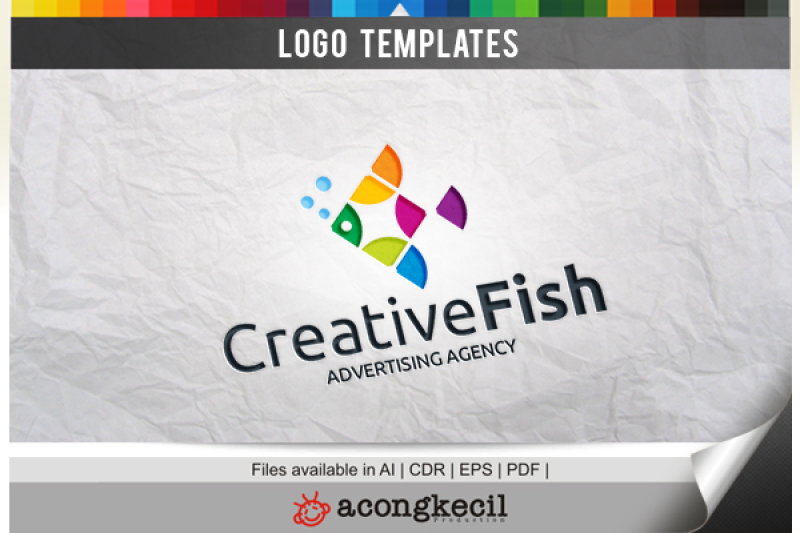 creative-fish