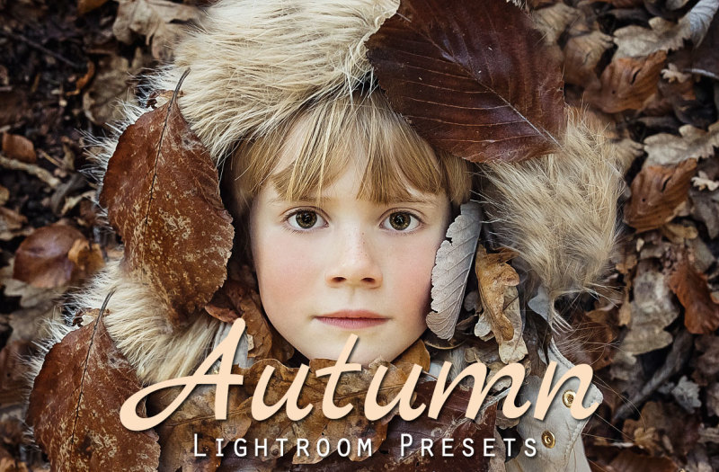 50-autumn-lightroom-presets