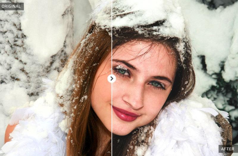 50-winter-lightroom-presets