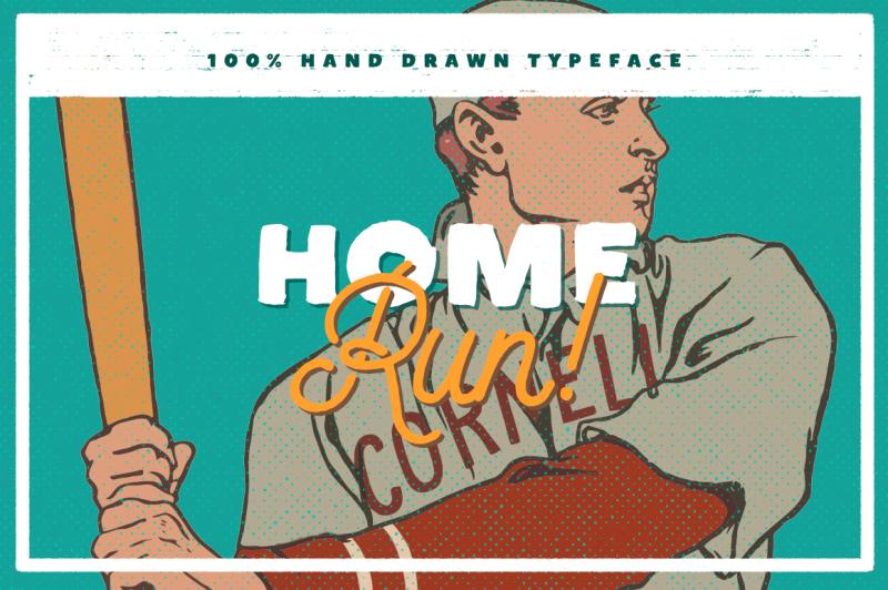 season-times-vintage-font-duo