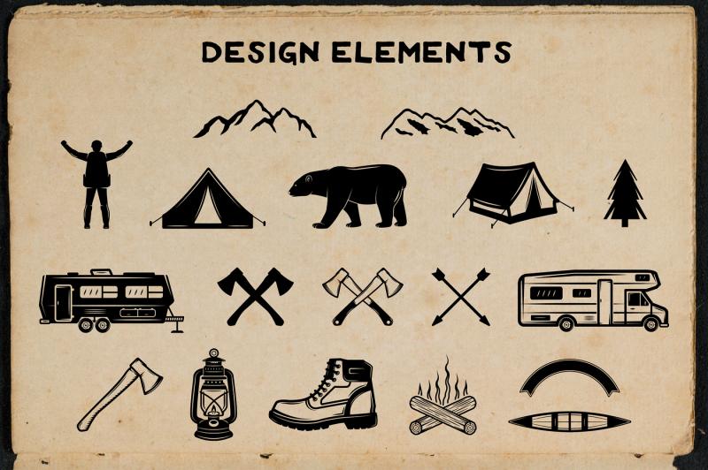 12-vintage-adventure-emblems